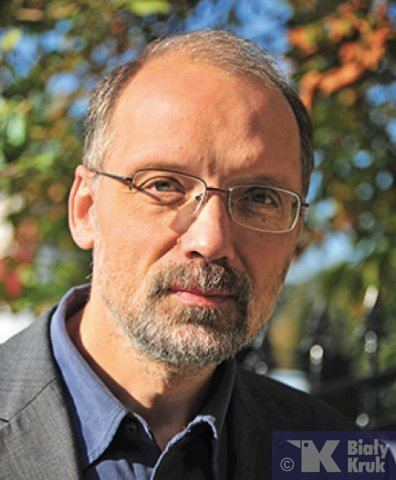 Andrzej Nowak (historian) ewpisplfilestextsimg231profandrzejnowakjpg