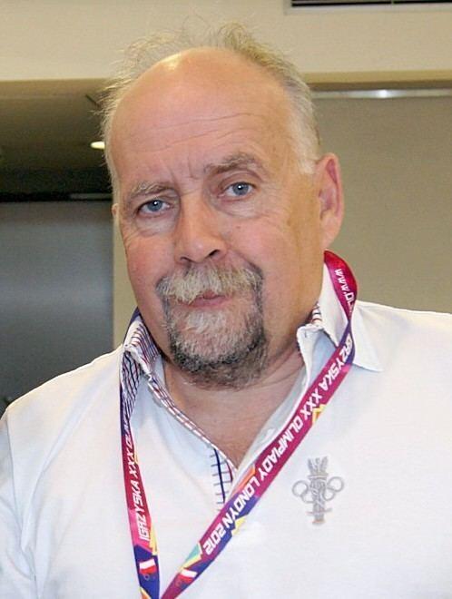 Andrzej Person FileAndrzej Person 2012jpg Wikimedia Commons