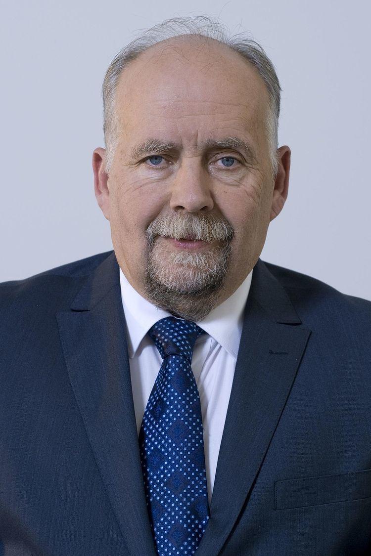 Andrzej Person Andrzej Person Wikipedia wolna encyklopedia