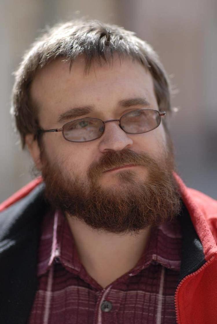 Andrzej Pilipiuk staticintelimediaplsubAndrzejPilipiukwTOKF