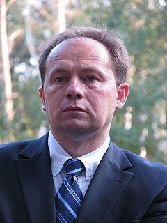 Andrzej Przewoźnik httpsuploadwikimediaorgwikipediacommonsthu