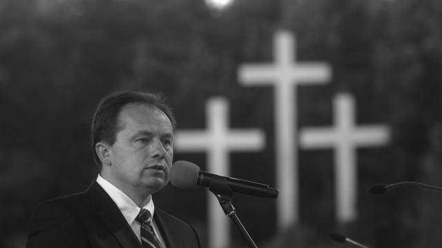 Andrzej Przewoźnik Andrzej Przewonik