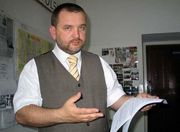 Andrzej Tomasz Zapalowski novorossiatodaywpcontentuploads201504Zapalo