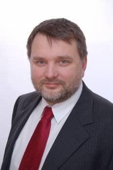 Andrzej Tomasz Zapałowski przemyskieinfoarticlesimages62725jpg