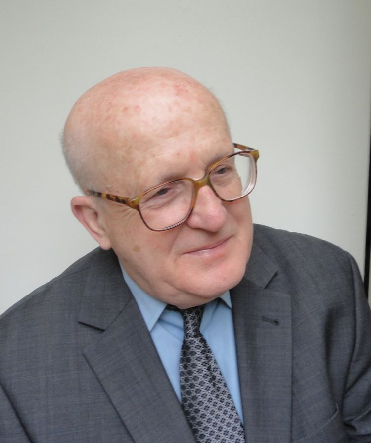Andrzej Towpik FileKazimierz Andrzej Towpikjpg Wikimedia Commons