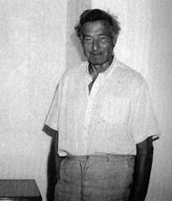 Andrzej Trepka Sylwetki Andrzej Trepka 19232009