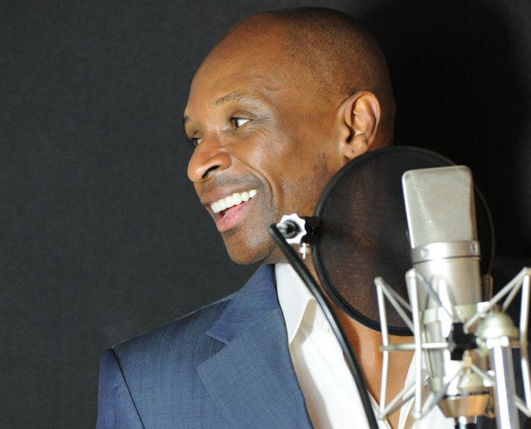 Andy Abraham Andy Abraham to star in an exciting revival of Godspell