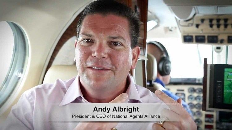 Andy Albright Andy Albright YouTube