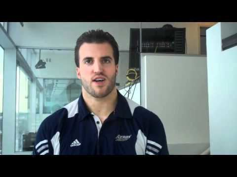 Andy Alleman Andy Alleman Zip and NFL Alum YouTube