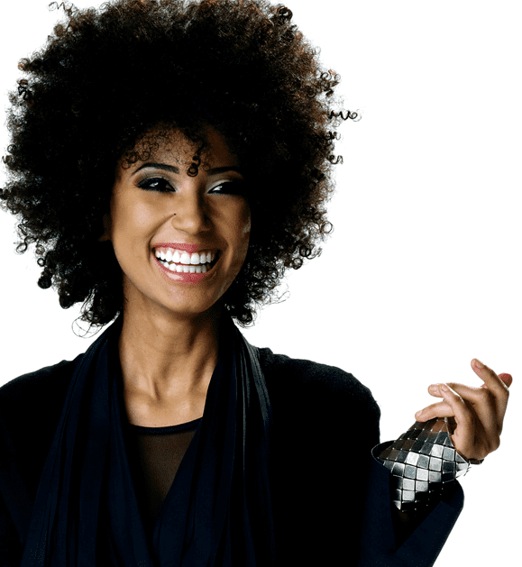 Andy Allo FREE DOWNLOAD Andy Allo39s 39Unstoppable39 AFROPUNK