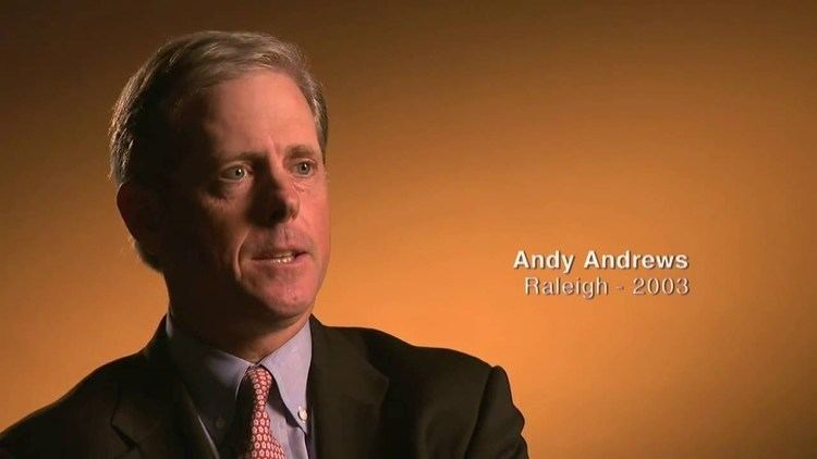 Andy Andrews (tennis) Andy Andrews North Carolina Tennis Hall of Fame YouTube