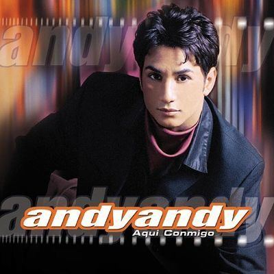 Andy Andy Andy Andy Biography amp History AllMusic