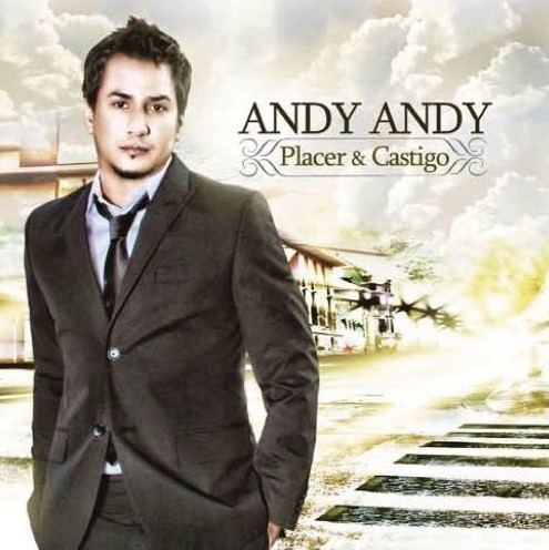 Andy Andy Tropicalisimafm Bachata