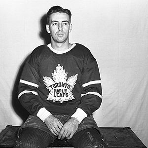 Andy Barbe Legends of Hockey NHL Player Search Player Gallery Andy Barbe