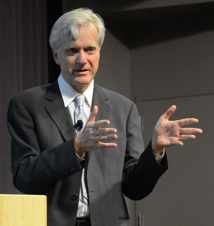 Andy Bechtolsheim uploadwikimediaorgwikipediacommons77eAndrea