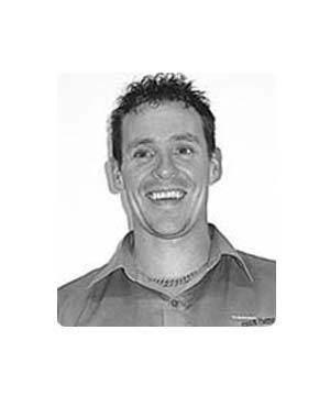 Andy Belsak sim02incoma35048e49095189a540f12b2f3360cabmjpg