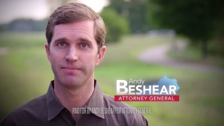 Andy Beshear Andy Beshear Archives ABC 36 News