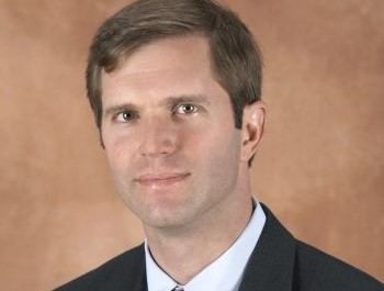 Andy Beshear Kentucky Attorney General Andy Beshear The mission of higher