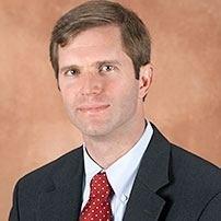 Andy Beshear bluegrasspoliticsbloginkycomfiles201401Andre
