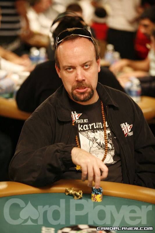 Andy Black (poker player) Andy Black Live Updates Poker Player