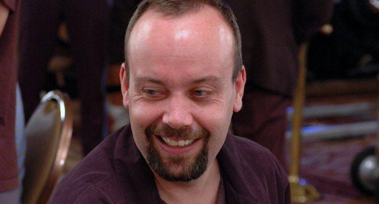 Andy Black (poker player) mediacardplayercomassetsplayers000014426pr
