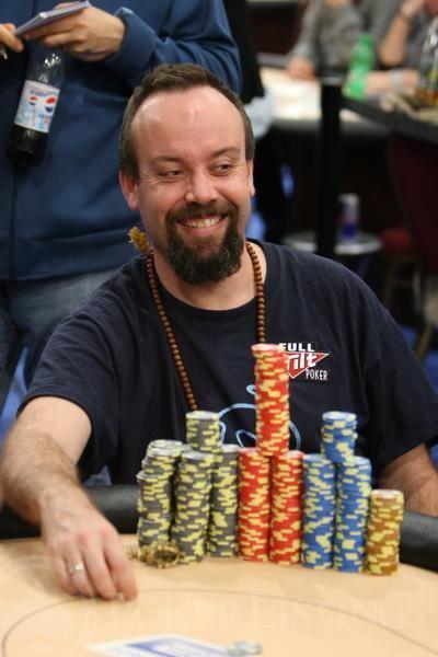 Andy Black (poker player) andyblack14227jpg