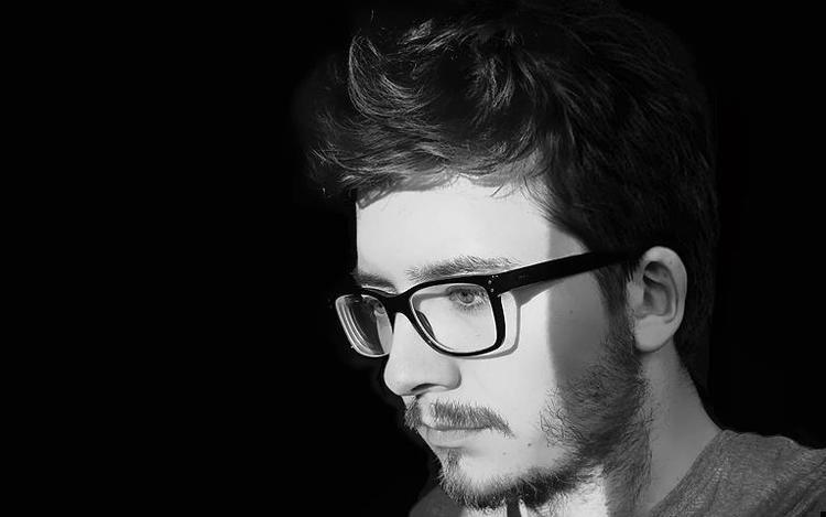 Andy Blueman tranceattacknetwordpresswpcontentuploads2013