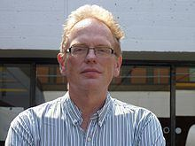 Andy Brass httpsuploadwikimediaorgwikipediacommonsthu