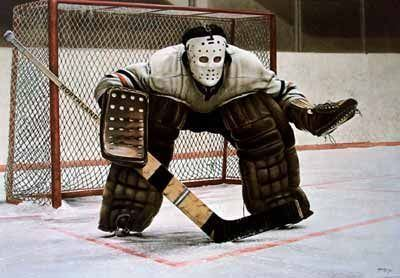 Andy Brown (ice hockey) Andy Brown penguins Google Search Goalies Masked Marvels