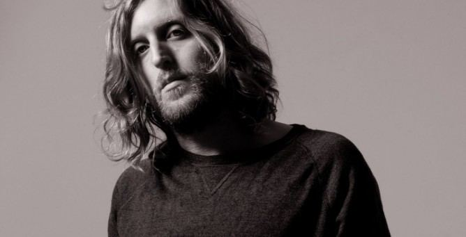 Andy Burrows Review Andy Burrows at Brudenell Social Club LeedsList