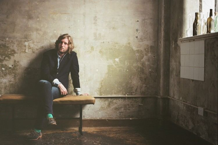 Andy Burrows ANDY BURROWS FALL TOGETHER AGAIN OUT NOW
