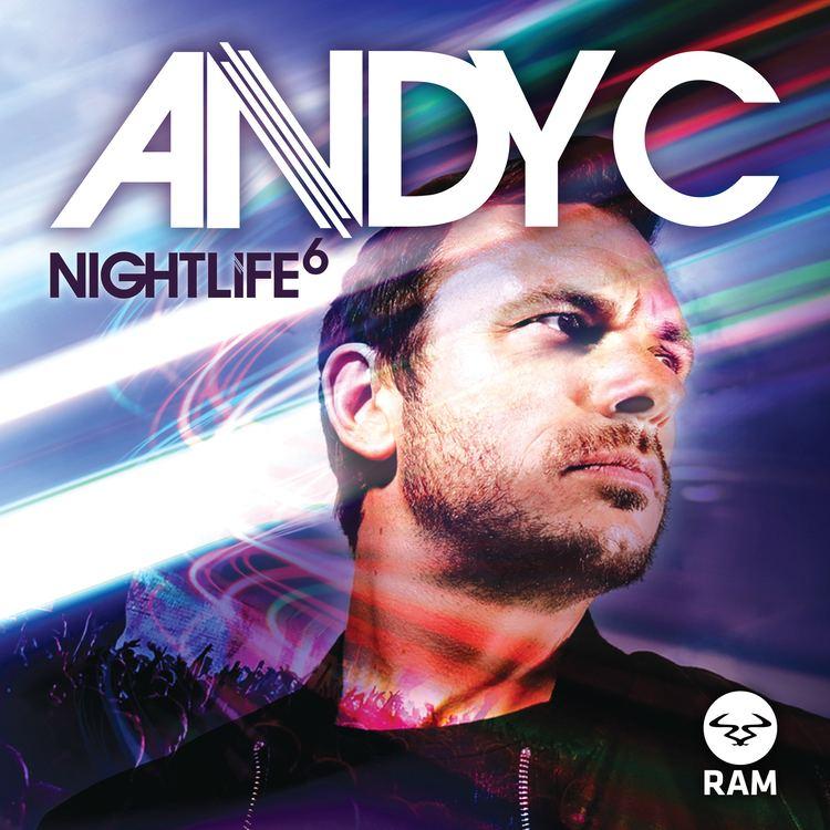 Andy C trickymusiccomwpcontentuploads201312cidDAB