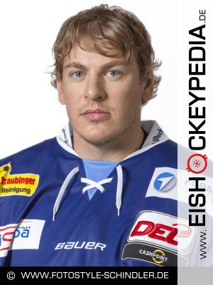 Andy Canzanello wwweishockeypediadeimages331SpielerAndyCan