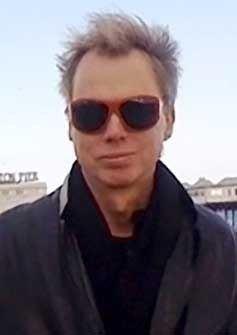 Andy Clark openmindnetomcontributorsAndyClarkimages