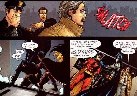 Andy Clarke (comics) httpswwwlambieknetartistsimagecclarkeand