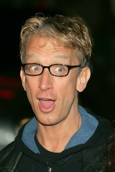 Andy Dick Andy Dick Photos Photos AFI FEST 2006 presented by Audi Gala