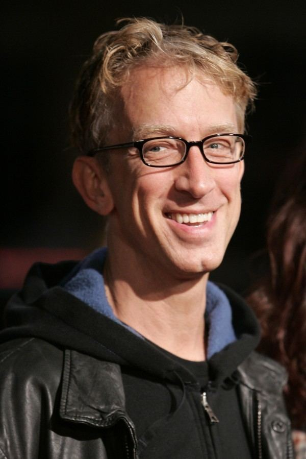 Andy Dick Comedian Andy Dick arrested at Calif restaurant Bangor Daily News
