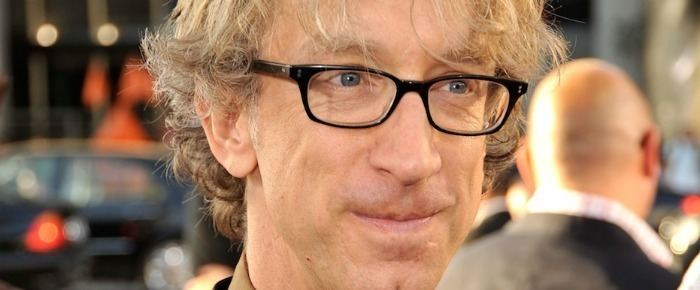 Andy Dick Comedian Andy Dick enters program that will erase sexual abuse charges