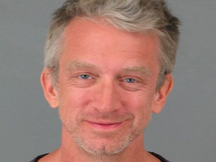 Andy Dick Comedian Andy Dick Arrested At Temecula Restaurant CBS Los Angeles