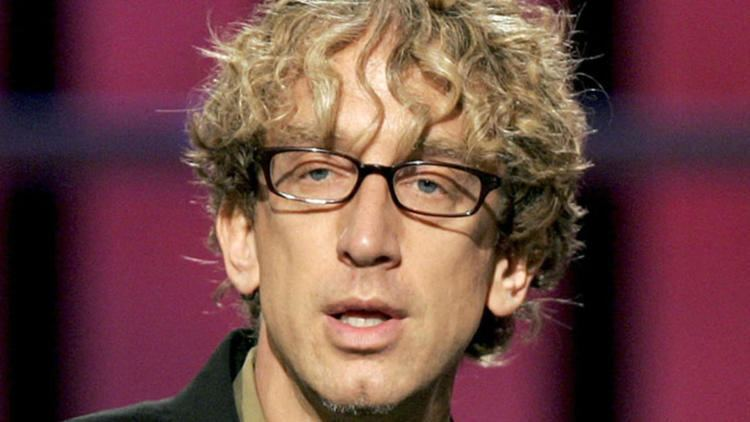Andy Dick What Happened to Andy Dick News Updates The Gazette Review