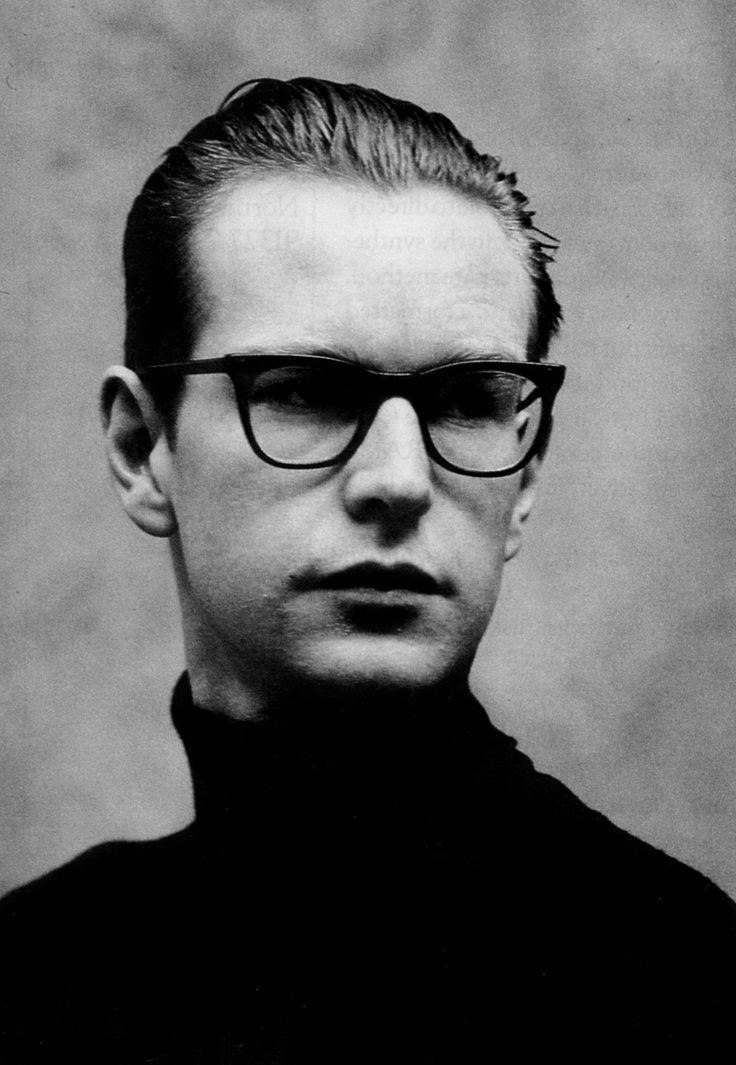 Andy Fletcher (musician) Andy Fletcher 1961 English keyboardist and founding