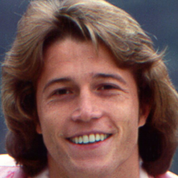 Andy Gibb Andy Gibb Actor Singer Biographycom
