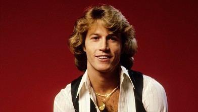 Andy Gibb Robin Gibbs Death Latest Family Heartbreak ABC News