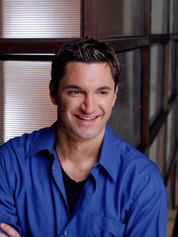 Andy Hallett ANDY HALLETT FREE Wallpapers amp Background images