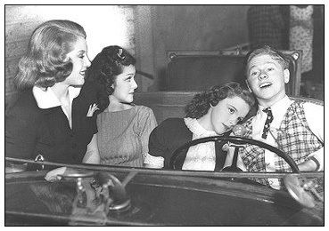 Andy Hardy Judy Garland Discography The Andy Hardy Films