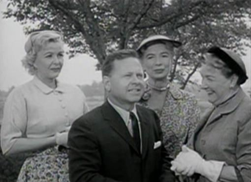 Andy Hardy Comes Home Andy Hardy Comes Home Alchetron The Free Social Encyclopedia