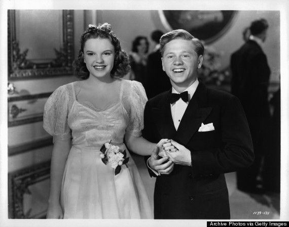 Andy Hardy Meets Debutante Andy Hardy Meets Debutante Alchetron the free social encyclopedia