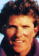 Andy Harris (mountain guide) wwwhistoryvshollywoodcomreelfaceseverestanhrsjpg