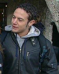 Andy Holt (Hollyoaks) httpsuploadwikimediaorgwikipediaenthumb7