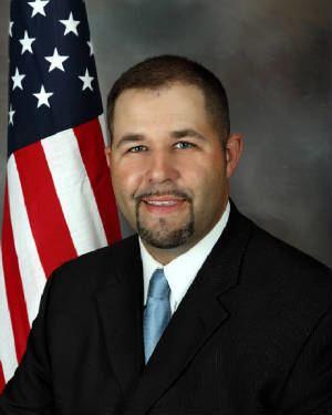 Andy Holt (Tennessee politician) wwwholtfamilyfarmscomsitebuildercontentsitebui